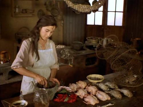 la-cocina