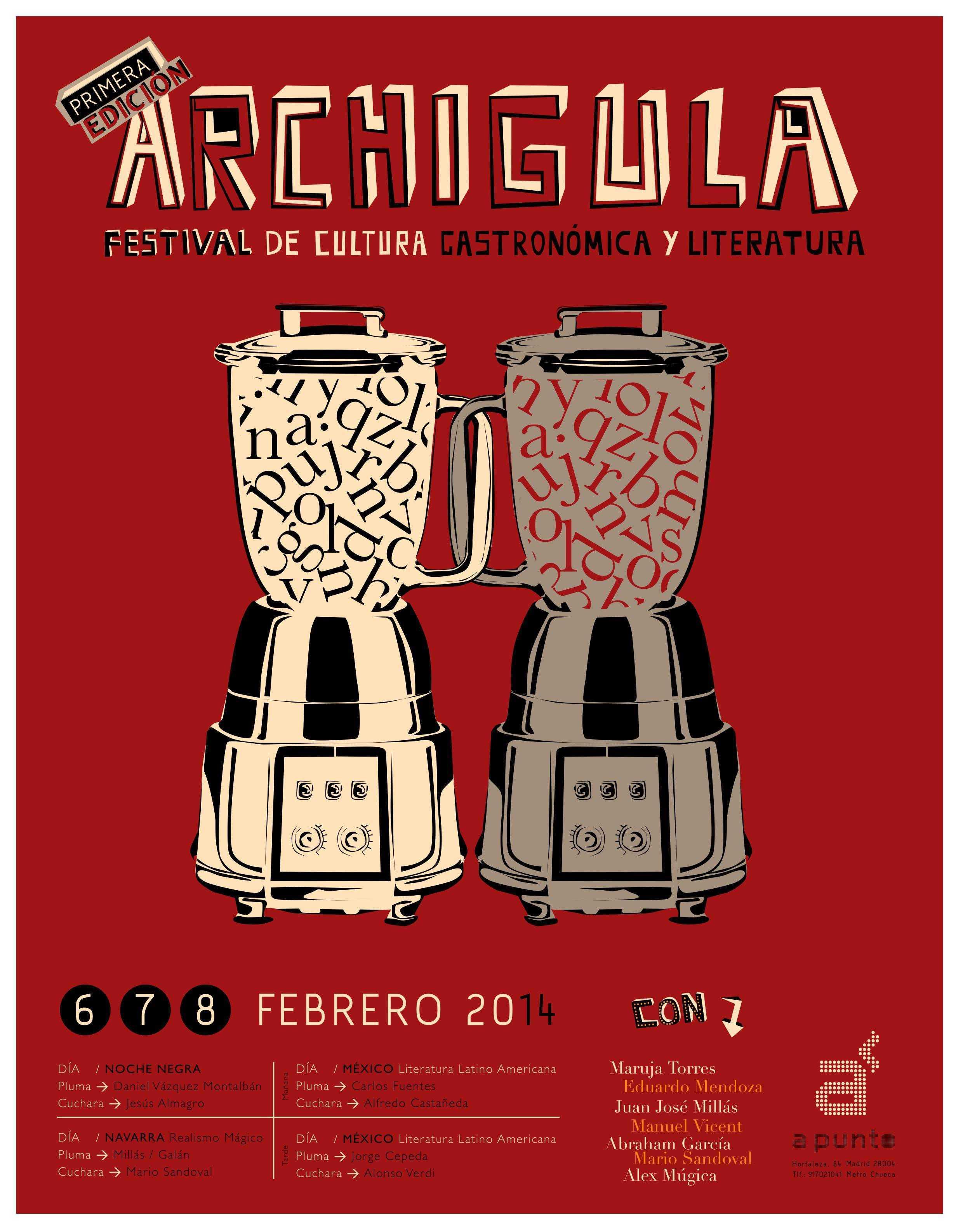 festival-archigula-literatura-y-gastronomia-07-02-15-tarde-1.jpg