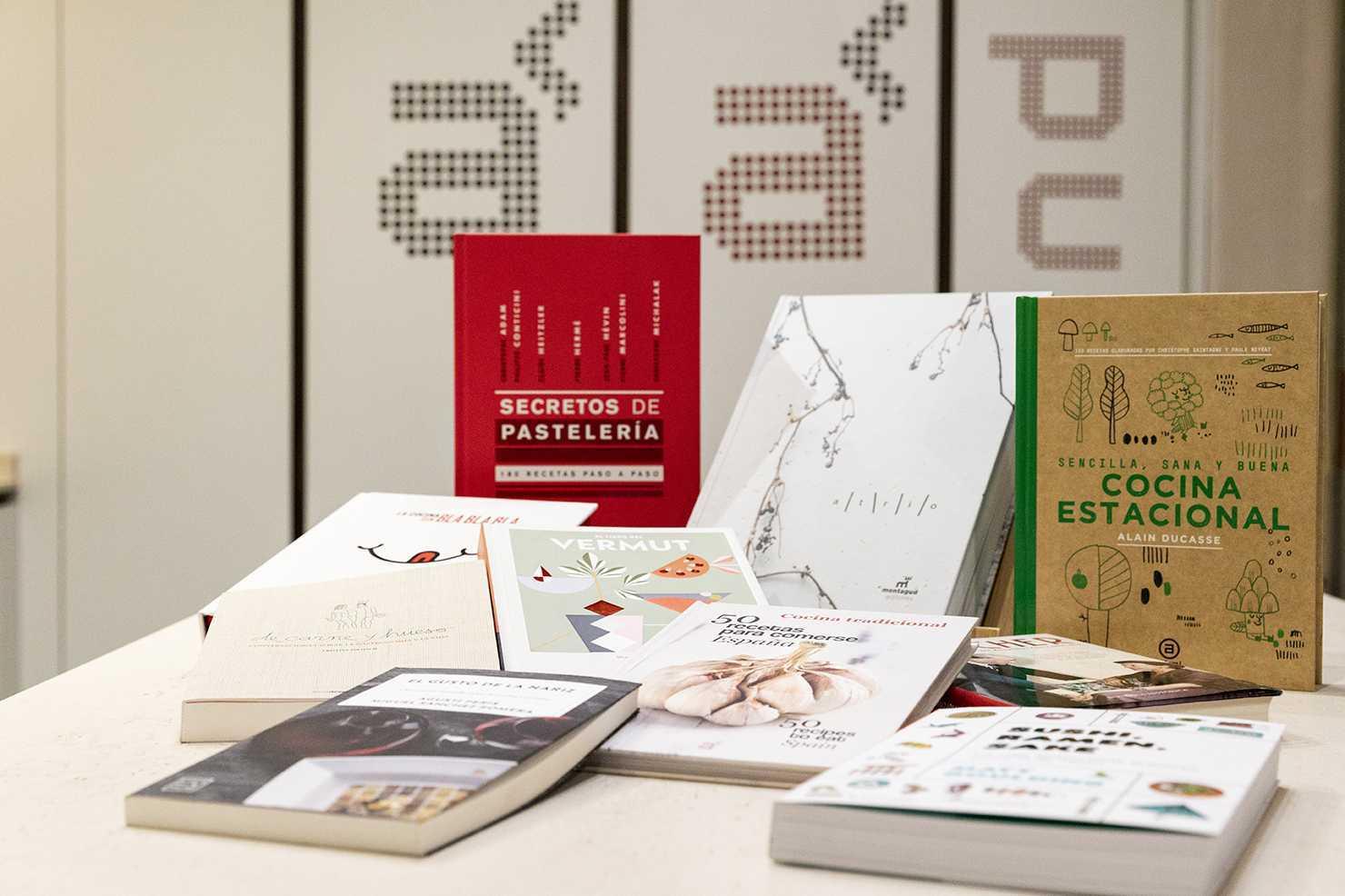 10 Libros para el verano 2019 PEQ