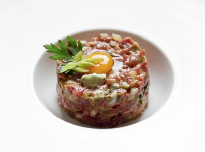 Curso de cocina: Asturias