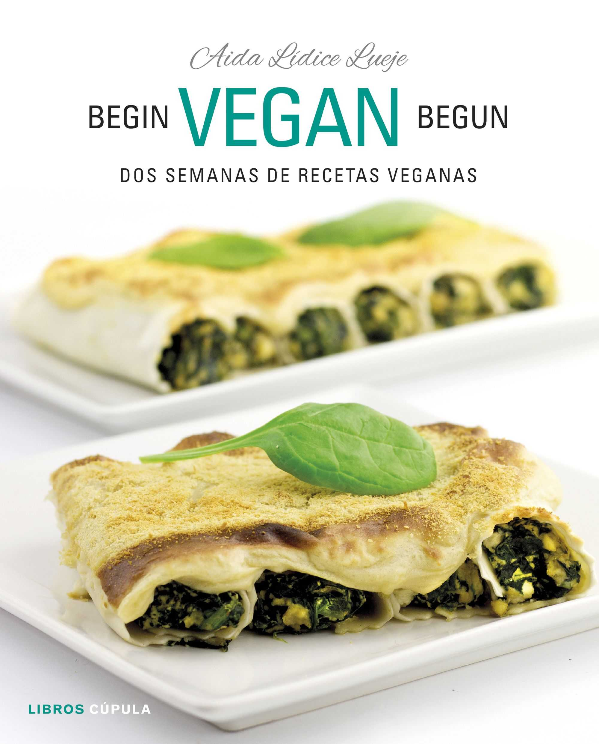 begin-vegan-begun_aida-lidice