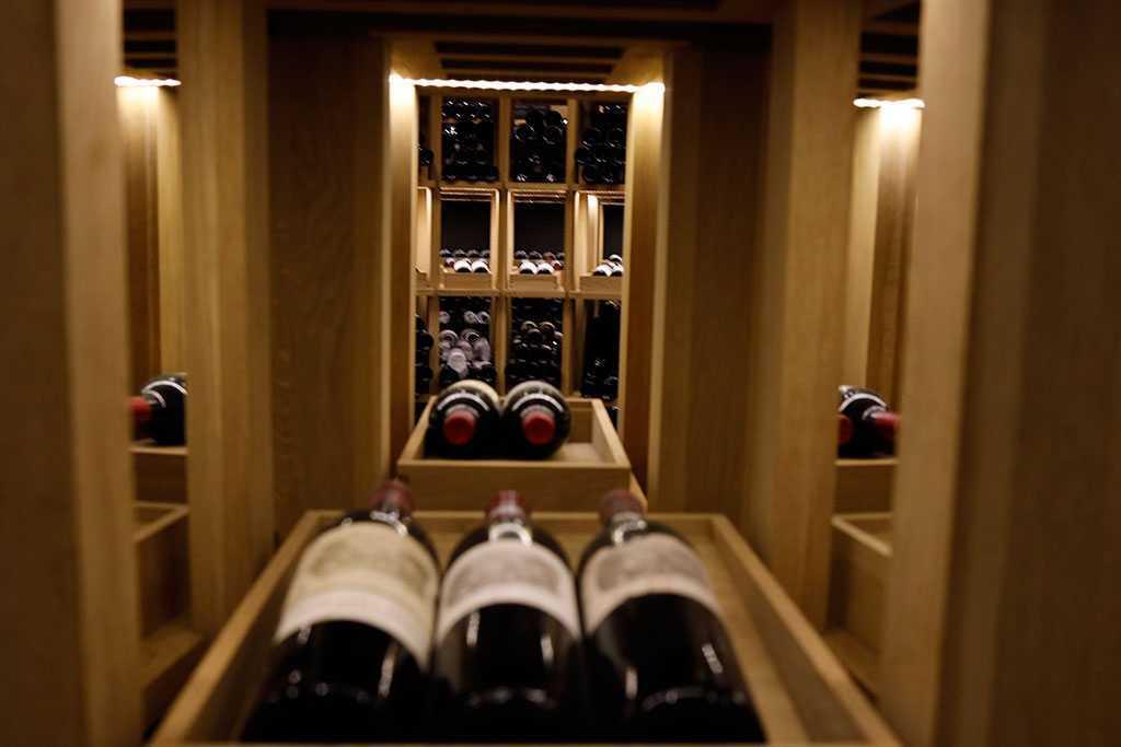 vinos de maceración carbónica qué son