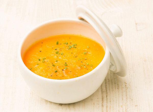 Crema-de-zanahoria-con-jengibre
