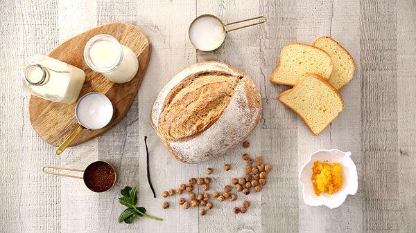 curso-intensivo-panaderia