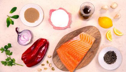aprende-a-planificar-la-semana-con-el-batch-cooking-