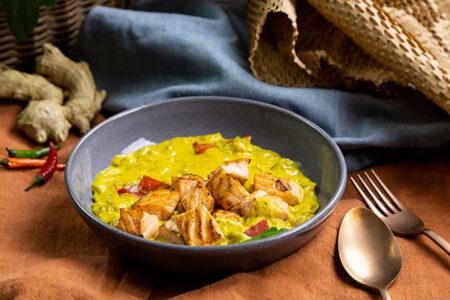 curso-online-batch-cooking-
