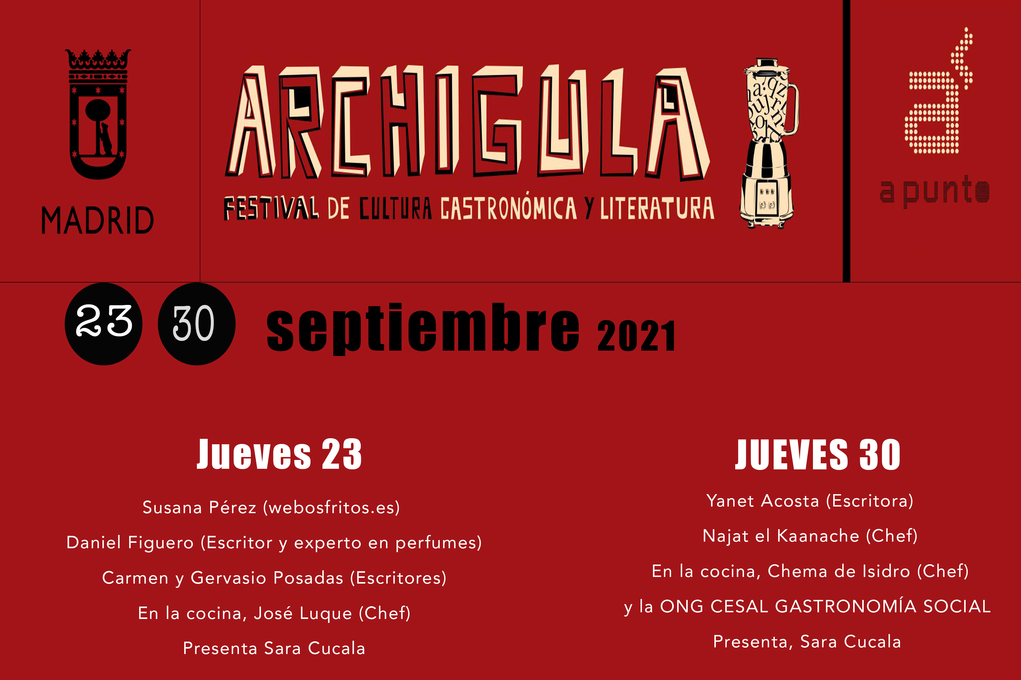 archigulaweb