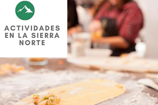 curso-cocina-niños-sierra-norte