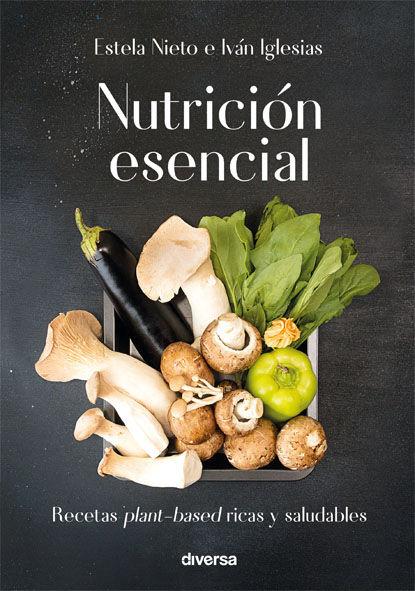 Nutrición esencial
