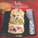 TOFU PARA GOURMETS