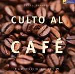 CULTO AL CAFE