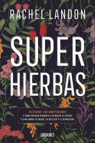 SUPER HIERBAS