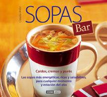 SOPAS BAR