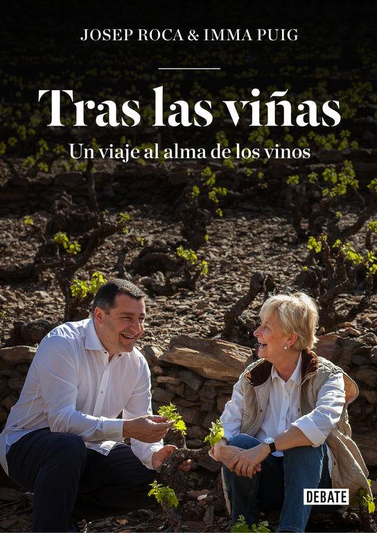 viñas