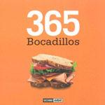 365 BOCADILLOS